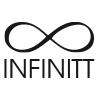 INFINITT | UV Gels&Cosmetics -